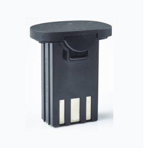Vlechtmachine accu-fivea-rt308