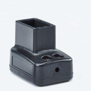 charger-base-fivea-rt308