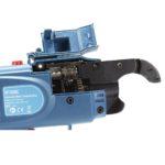 Vlechtmachine Fivea rt308c-service-deksel-1-detail +