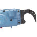 Vlechtmachine Neus protectie Fivea RT308-C +
