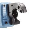 Fivea vlechtmachine Bek protectie Fivea RT308-C