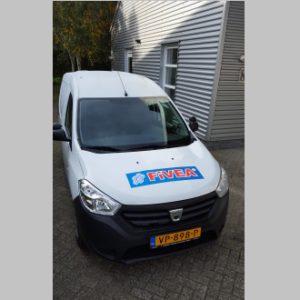 service-auto-fivea