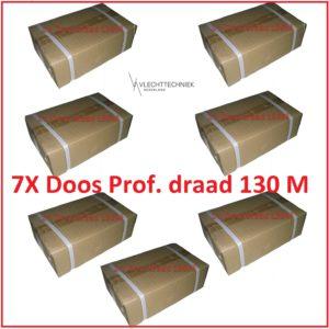 doos-draad-fivea-130m-7x