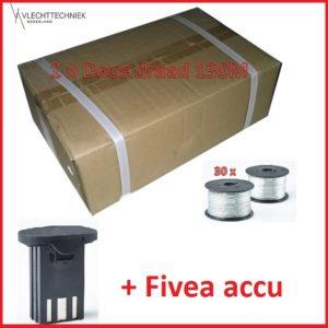 doos-draad-fivea-130m-en-accu2