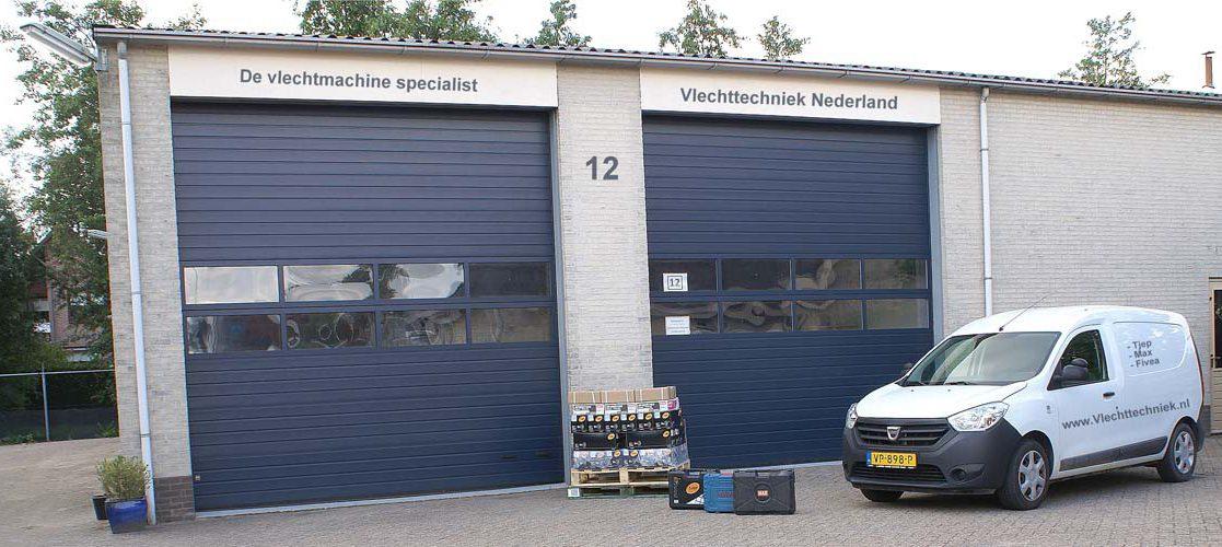 pand-vlechtmachine-specialist-vlechttechniek-nederland
