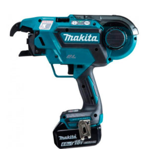 Makita vlechtmachine